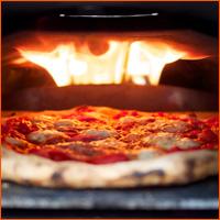 pellet-pizza