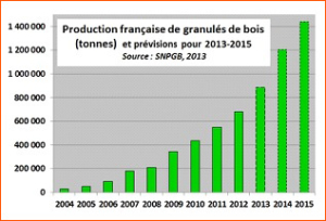 production-france-pellets-granules-2013